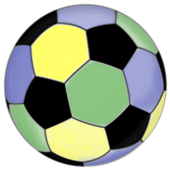 Played World Cup 2014 icon