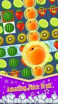 Juice Fruit Garden apk screenshot