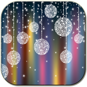 Winter Holiday icon
