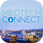 MedTech Connect icon