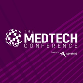 The MedTech Conference icon
