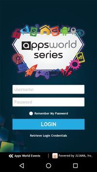 Apps World Germany apk screenshot