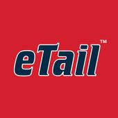 eTail West icon