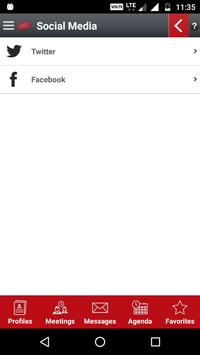 eTail West screenshot 1