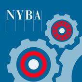 NYBA 2016 icon