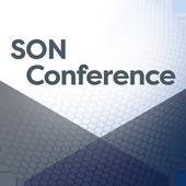 Self-Organising Networks World icon