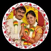 Chandu Weds Aruna icon