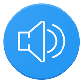 SoundManager icon