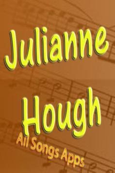 All Songs of Julianne Hough poster