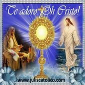 Julis Catolico icon