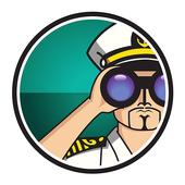 SEAker icon