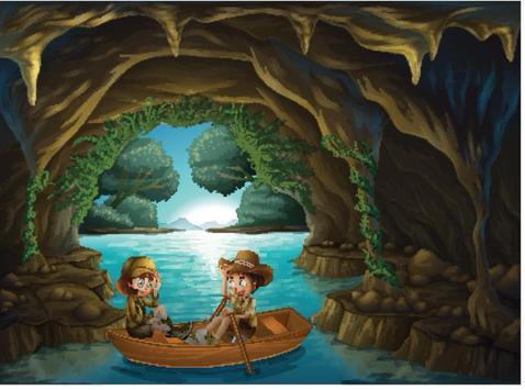 Jungle Tempelo apk screenshot