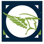 Delta Esportes G2 icon