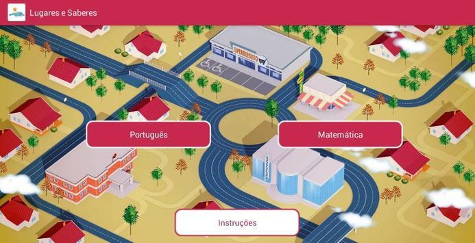 LugareseSaberes- Alfabetização screenshot 4