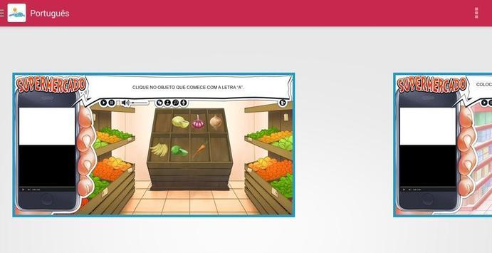 LugareseSaberes- Alfabetização screenshot 5