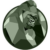 JungleSaver: Amazon Coupons icon