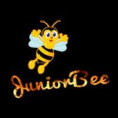 JuniorBee Web Hosting icon