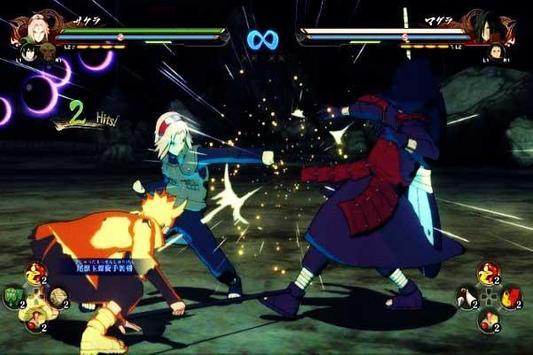 New ppsspp; naruto ultimate ninja storm 4 guide для андроид.