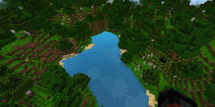 Jurassic world maps for minecraft pe apk download free jurassic world maps for minecraft pe apk screenshot gumiabroncs Images