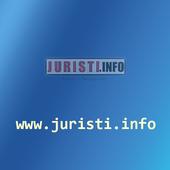 JURISTI icon