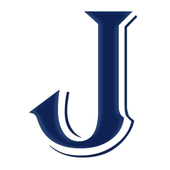 Jurnall Gündem-Haber-Yazarlar icon