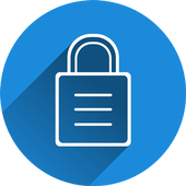 Note Security PRO 2016 icon