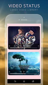 Video Status Sharings 2018 poster