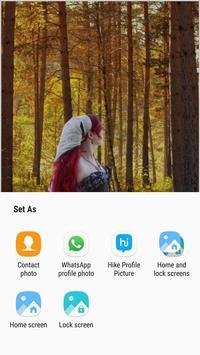 Fairy Wallpapers screenshot 3