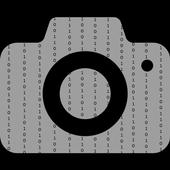 Renderscript Canny Edge Detect icon