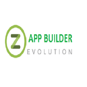 Zapable App Builder icon