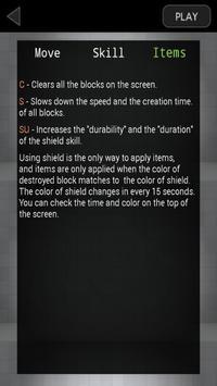 Color Move screenshot 2
