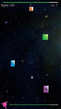 Color Move screenshot 3