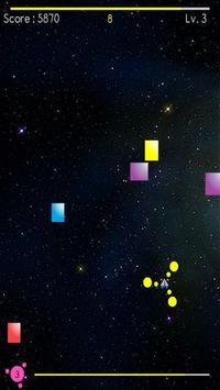Color Move screenshot 4