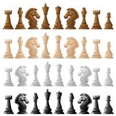 شطرنج اون لاين icon