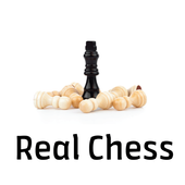 Real Chess Game (3D) icon