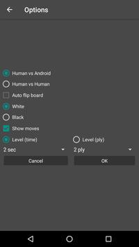Play Chess & Learn screenshot 5