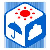 tenki.jp icon