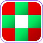 F2FS for Android - APK Download