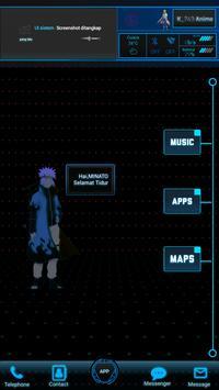 Kostum_743 anime screenshot 1