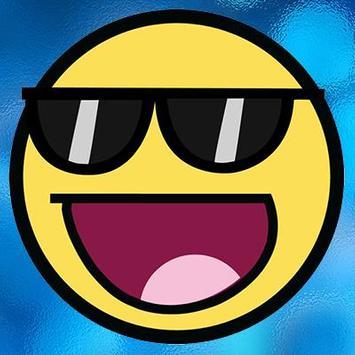 Imagenes divertidas hd descarga apk gratis entretenimiento imagenes divertidas hd captura de pantalla de la apk altavistaventures Images