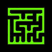 VR Maze icon