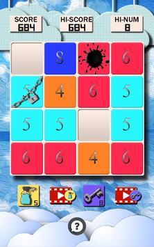 Lemme Swap apk screenshot