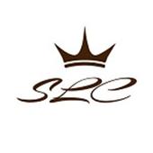 Sabrina Luxury Collection icon