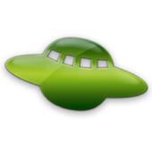 Area-51 icon