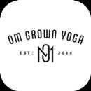 Om Grown Yoga APK