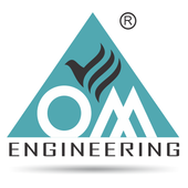 Om Engineering College icon