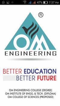 Om Engineering College screenshot 7