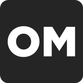 Om Packers And Movers India icon