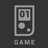 01 Game - Earn Real Money icon