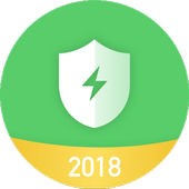 OM Security icon